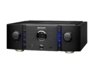 Amplificatoare Amplificator Marantz PM-11S3Amplificator Marantz PM-11S3