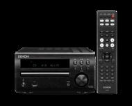 Mini Systems Denon RCD-M40Denon RCD-M40