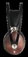 Casti Hi-Fi - pentru audiofili  Casti Meze 99 CLASSICS, Over-Ear resigilat Casti Meze 99 CLASSICS, Over-Ear resigilat