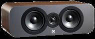 Boxe Boxe Q Acoustics 3090CBoxe Q Acoustics 3090C