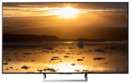 Televizoare  TV Sony KD-55XE7077, 138cm, 4K, HDR TV Sony KD-55XE7077, 138cm, 4K, HDR