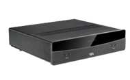 Amplificatoare integrate Amplificator YBA Genesis IA3Amplificator YBA Genesis IA3