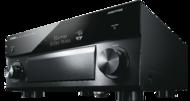 Receivere AV Receiver Yamaha MusicCast RX-A3060Receiver Yamaha MusicCast RX-A3060
