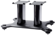 Standuri boxe Monitor Audio Platinum PC350 II StandMonitor Audio Platinum PC350 II Stand