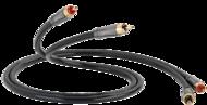 Cabluri audio Cablu QED Performance Audio 40Cablu QED Performance Audio 40
