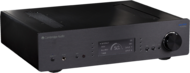 Preamplificatoare Cambridge Audio Azur 851ECambridge Audio Azur 851E