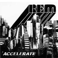 Viniluri VINIL Universal Records REM - Accelerate (180g Audiophile Pressing)VINIL Universal Records REM - Accelerate (180g Audiophile Pressing)