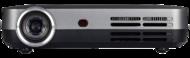 Videoproiectoare Videoproiector Optoma ML330Videoproiector Optoma ML330