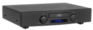 Playere CD CD Player Hegel CDP2A MK2CD Player Hegel CDP2A MK2