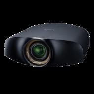 Videoproiectoare  Videoproiector HomeCinema SONY VPL-VW1100ES Videoproiector HomeCinema SONY VPL-VW1100ES