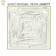 Viniluri VINIL Universal Records Keith Jarrett - ExpectationsVINIL Universal Records Keith Jarrett - Expectations
