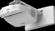 Videoproiectoare Videoproiector Epson EB-1420WiVideoproiector Epson EB-1420Wi