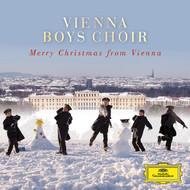 Viniluri VINIL ProJect Vienna Boys Choir: Merry ChristmasVINIL ProJect Vienna Boys Choir: Merry Christmas