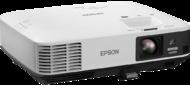 Videoproiectoare Videoproiector Epson EB-1970WVideoproiector Epson EB-1970W
