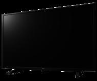 Televizoare  TV LG 43LJ594V, Smart, Full HD, 109 cm TV LG 43LJ594V, Smart, Full HD, 109 cm