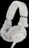 Casti DJ Casti DJ Sony MDR-V55Casti DJ Sony MDR-V55