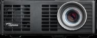 Videoproiectoare Videoproiector Optoma ML750eVideoproiector Optoma ML750e