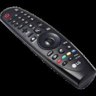 Accesorii LG AN-MR650LG AN-MR650