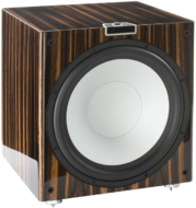 Boxe Subwoofer Monitor Audio Gold W15Subwoofer Monitor Audio Gold W15