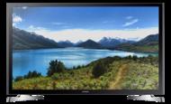 Televizoare TV Samsung 32J4500TV Samsung 32J4500