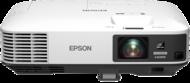 Videoproiectoare Videoproiector Epson EB-2250UVideoproiector Epson EB-2250U