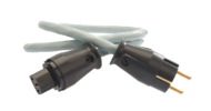 Cabluri audio Cablu Supra LoRad 2.5 CS-EUCablu Supra LoRad 2.5 CS-EU