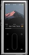 Playere portabile Fiio M3KFiio M3K