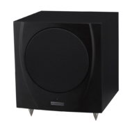 Subwoofer Mission MS-300Subwoofer Mission MS-300