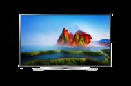 Televizoare  TV LG 75SJ955V, Smart, HDR, Dolby Vision, 190 cm TV LG 75SJ955V, Smart, HDR, Dolby Vision, 190 cm