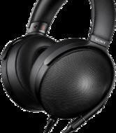 Casti Hi-Fi - pentru audiofili Casti Hi-Fi Sony MDR-Z1R Seria SIGNATURECasti Hi-Fi Sony MDR-Z1R Seria SIGNATURE
