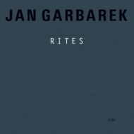 Muzica CD CD ECM Records Jan Garbarek: RitesCD ECM Records Jan Garbarek: Rites