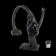 Casti Callcenter / Office Casti Sennheiser MB Pro 1 UCCasti Sennheiser MB Pro 1 UC