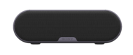 Boxe portabile Sony SRS-XB2Sony SRS-XB2