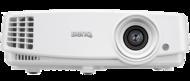 Videoproiectoare  Videoproiector BenQ - TH530 Videoproiector BenQ - TH530