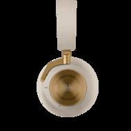 Casti Casti Hi-Fi Bang&Olufsen Beoplay H9i Bronze Tone ResigilatCasti Hi-Fi Bang&Olufsen Beoplay H9i Bronze Tone Resigilat