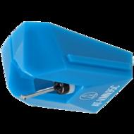Accesorii Pick-UP Audio-Technica AT-VMN95CAudio-Technica AT-VMN95C