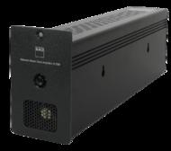 Amplificatoare integrate Amplificator NAD CI 720Amplificator NAD CI 720
