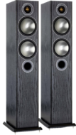 Boxe Boxe Monitor Audio Bronze 5Boxe Monitor Audio Bronze 5