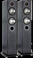 Boxe Boxe Monitor Audio Bronze 5Boxe Monitor Audio Bronze 5