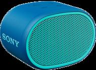 Boxe Amplificate Sony SRS-XB01Sony SRS-XB01