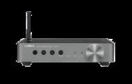 Amplificatoare integrate Amplificator Yamaha WXA-50Amplificator Yamaha WXA-50