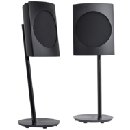 Boxe Amplificate Bang&Olufsen Beolab 17Bang&Olufsen Beolab 17