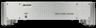 Amplificatoare de putere Amplificator Chord Electronics SPM 650Amplificator Chord Electronics SPM 650
