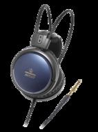 Casti Hi-Fi - pentru audiofili Casti Hi-Fi Audio-Technica ATH-A700XCasti Hi-Fi Audio-Technica ATH-A700X