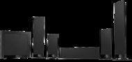 Boxe Boxe KEF T205Boxe KEF T205