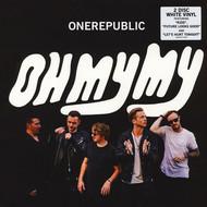 Viniluri VINIL Universal Records Onerepublic - Oh my myVINIL Universal Records Onerepublic - Oh my my