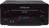 Sisteme mini Cambridge Audio OneCambridge Audio One