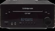 Mini Systems Cambridge Audio OneCambridge Audio One