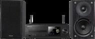 Mini Systems Pioneer X-HM72-KPioneer X-HM72-K
