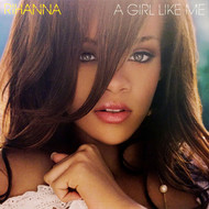 Viniluri VINIL Universal Records Rihanna - A Girl Like MeVINIL Universal Records Rihanna - A Girl Like Me